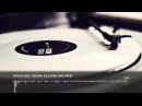 Depeche Mode Personal Jesus David Smesh Remix