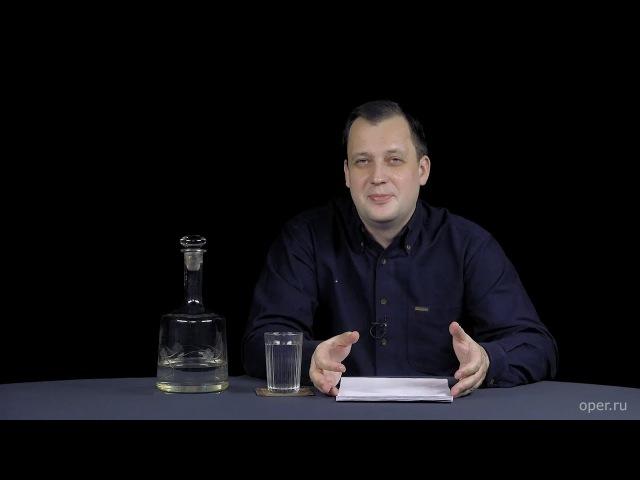 Разведопрос Егор Яковлев о поэзии современников революции