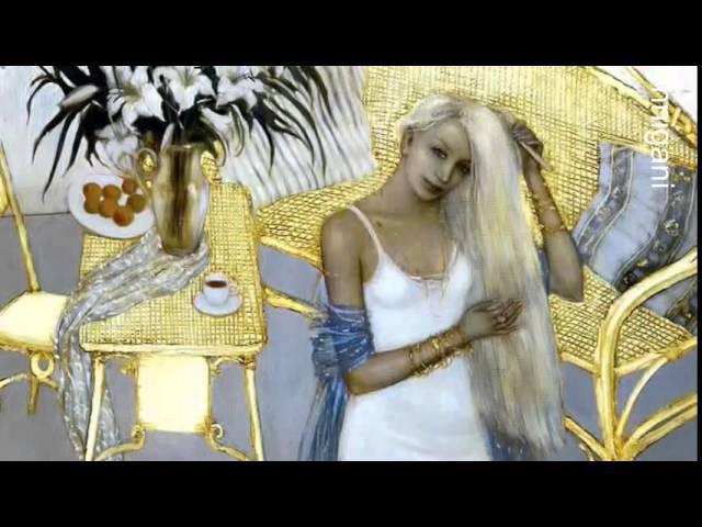Loreena McKennitt - Tango to Evora