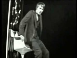 Jacques Dutronc - L'idole (1967)