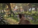 Passion Animation Studios – James Wellbeloved Mega City