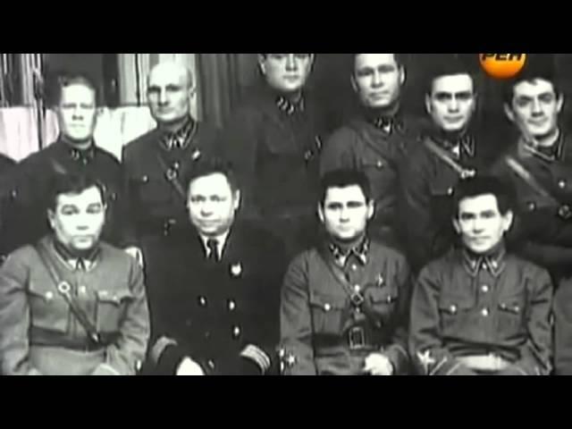 Засекреченные проекты Третьего рейха.Тайное оружие Гитлера.Странное дело.. нло 2...
