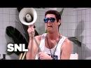 Jacuzzi Lifeguard - SNL