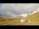 Faroe Islands. Democracy in the Ocean (Documentary) | Фарерские острова: демократия в океане