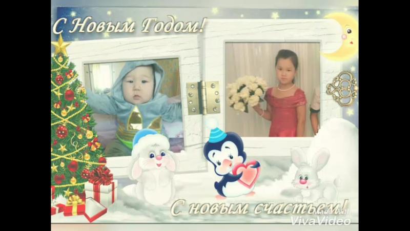 XiaoYing_Video_1481713039868