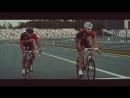 Triathlon by World Class