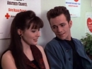 «Беверли-Хиллз, 90210» (2 сезон, эпизод 22)