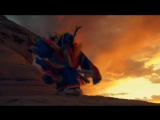 Sacred Spirit - Ly O Lay Ale Loya