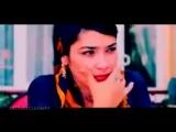 Ulugbek Rahmatullayev-AYOL 2017 Yangi Uz Klip Янги Узбек клиплар_144p.mp4