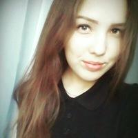 Natali Osobik