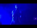 Макс Барских-Dance Тюмень