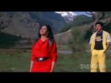 Жертва любви (Между дружбой и любовью).  Ram Avtar. 1988г -   Sunny Deol, Sri Devi, Anil Kapoor