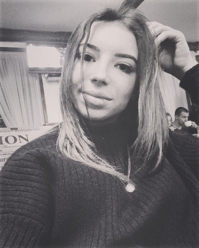 Виктория Ткаченко |