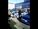 автотюнинг Мурманск