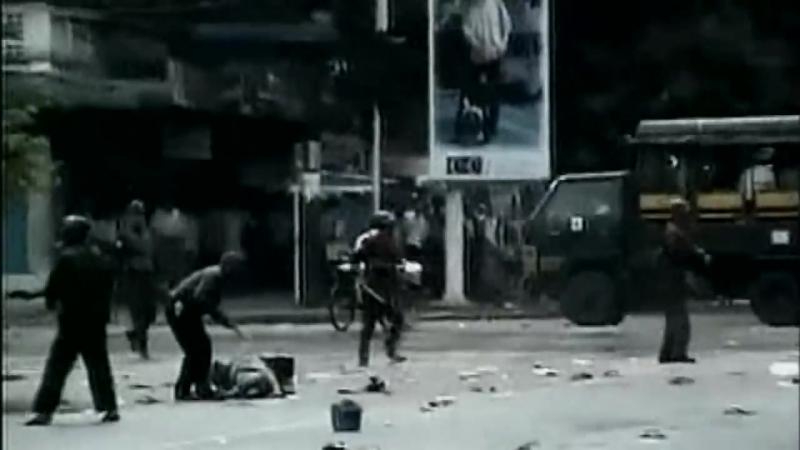 Adriano Celentano - La situazione non è buona (2007) ¦ HD