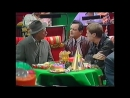 Only Fools and Horses RARE Clip Harty Christmas Special (1983)