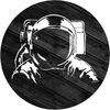 Gagarin Lounge Bar | Вологда