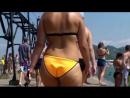 xhamster.com_5051503_candid_beach_bikini_ass_butt_west_michigan_booty_pawg