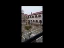 Kellaki Panagia Glossa limassol Come and Visit us