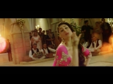 Bollywood июль Карина Капур