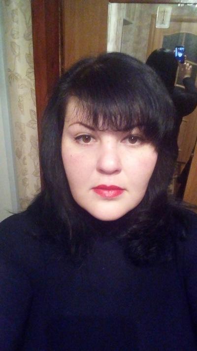 Марина Шлюпикова