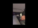 18 + Видео содержит сцены насилия! Welcomе to USA - Добро пожаловать в США!