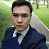 Ilnur Ishbulatov