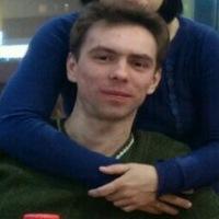 Дмитрий Паничев