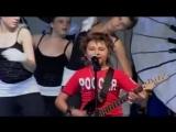 Павел Артёмов - Я люблю этот мир