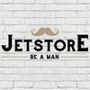 Jetstore   Мужская одежда и аксессуары