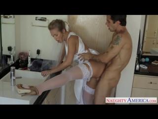 порно прямо перед мужем
