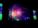 DJ SMASH в Перми. Видео