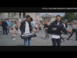 Zedd, Liam Payne - Get Low (Street Video) RUS SUB