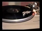 ZAPPACOSTA - Overload - 33 1_3 RPM Vinyl RCA Record