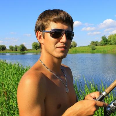 Марат Шаймуратов