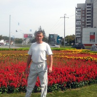 Анкета Sergey-Vasilyevich Khodak