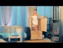 Sauna by siberia рекламный ролик Производство рекламных роликов в Новосибирске