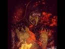 Ария - Меченый Злом Скорпион Для друга