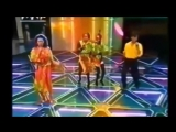 Boney M. ft. Liz Mitchell - Papa Chico