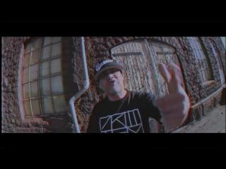 Snowgoons - goon bap (feat sicknature & reef the lost cauze)