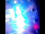 DJ Tapolsky концерт