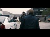 Второй шанс / En chance til (2014) Жанр: триллер, драма