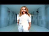 Jennifer Lopez - If You Had My Love (1999) 1080p
