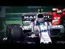 Официальное видео с Гран-при Канады 2017