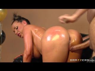 секс порно vk com фото