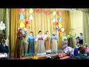 """""""Сормовская лирическая"""" Отчетный концерт 12.05.17г."""