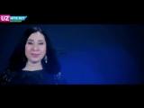Dildora_Niyozova_Inson_(Official_HD_Clip).mp4