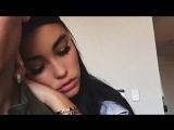 Shami ft. G-ash - Вместе Рядом (Очень душевная песня 2017)