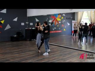 Видеоотчет МК ДиДи в Ростове-на-Дону 19-21.05