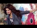 Selena Gomez in Adidas NEO Spring 2014 collection